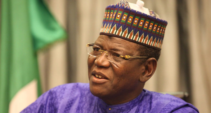 Contractors paid N1bn into Sule Lamido's accounts –EFCC