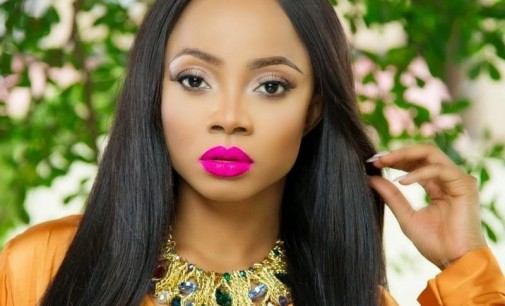 SISTERS IN TANDEM…TWO OIL BILLIONAIRES, TOKE MAKINWA AND HER SISTER, OPE
