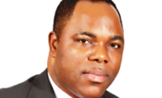 Our Services to NNPC Beyond Reproach