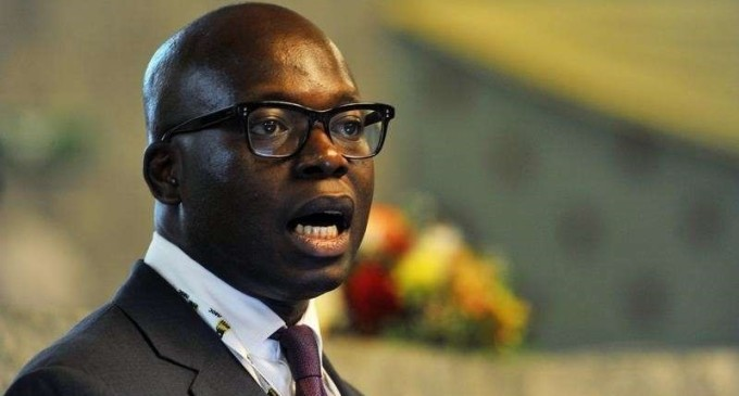 Now, Who Will Save OANDO?