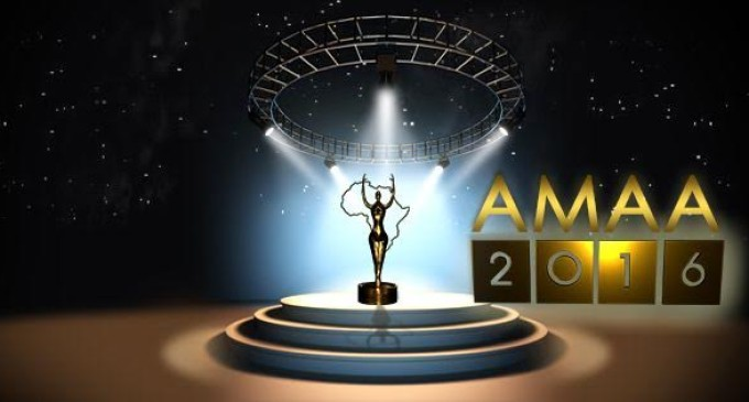 AMAA goes to Port Harcourt