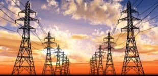 Electricity challenges threaten efforts to contain COVID-19 –UN envoy