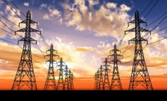 Power Generation Collapses to 145MW