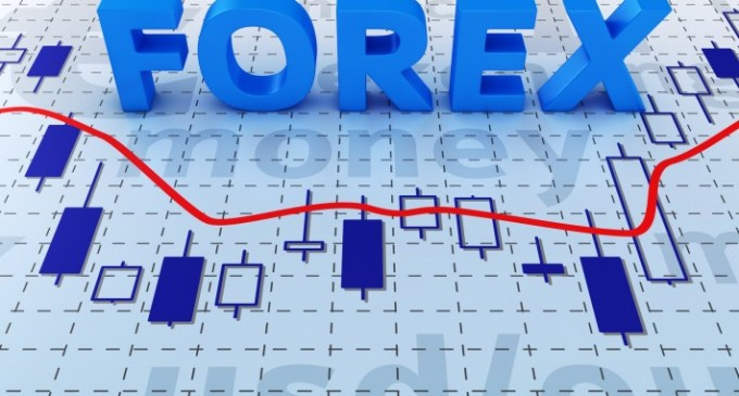No quick fix to forex crisis, says Bankers' Committee