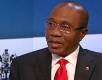 'Emefielenomics': Dissecting CBN Governor's Ambitious Agenda