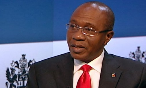 CBN stops banks from sacking workers
