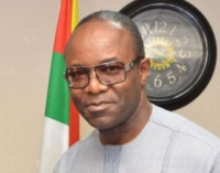 Incompetence Writ Large: Ibe Kachikwu's Scorecard of Failed Promises