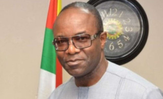 PRESS STATEMENT:  Dr. Ibe Kachikwu reiterates commitment towards strengthening investments for the Oil and Gas sector, disaffirms media reports on non-attendance of US-Nigeria Investment Summit