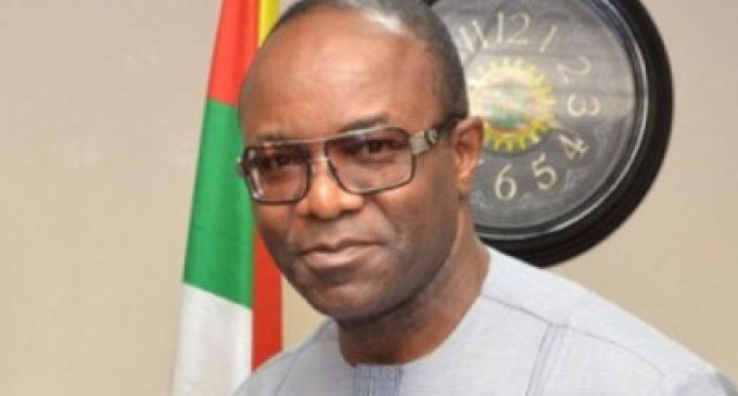 N4.74tn spent on fuel imports in 2016 – Kachikwu