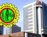 Illegal $1.05bn Withdrawals: Reps Summon NNPC, NLNG