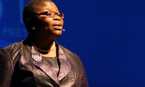 Ezekwesili fires back at Shehu over IPOB comment