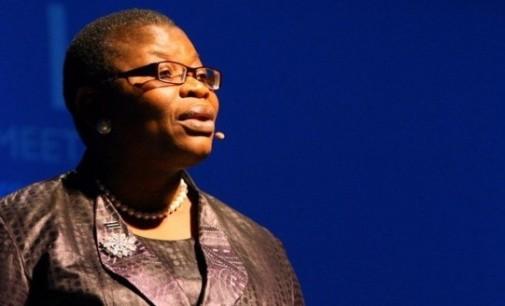 Petrol subsidy: Ezekwesili tackles Buhari, NNPC