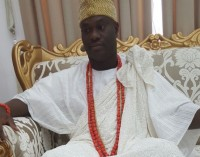 Class act…Ooni of Ife celebrates 42nd anniversary with modesty and élan