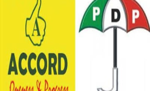 Oyo PDP/Accord merger plans collapses