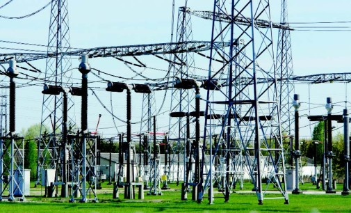 Busted! Electricity employers expose Power distribution companies' shady deals