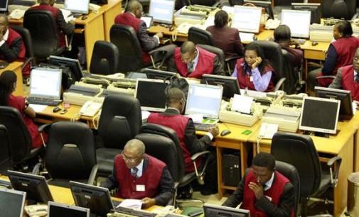 Market sheds N1.1tn in three Months on bleeding Banking stocks