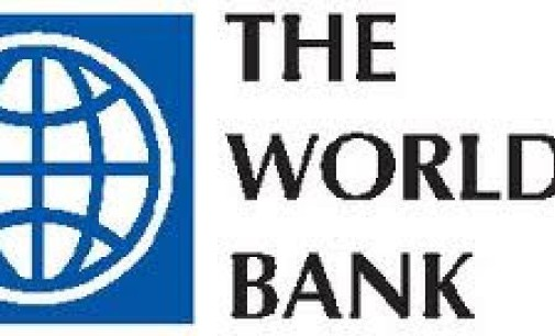 Nigeria'll get out of recession this year – W'Bank