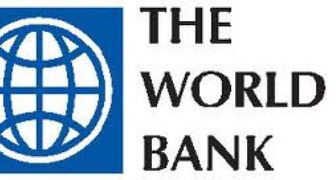 World Bank to raise funding for Nigeria by $4.5bn
