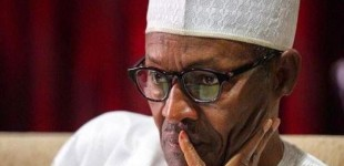 Plateau killings regrettable, painful, says Buhari