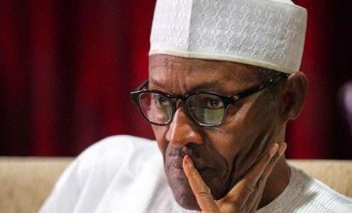 Buhari may call for NNPC board's records