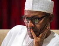Buhari's ill health affecting his performance, says PDP