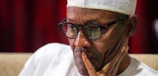 It Won't Be First Time, If I Lose February Polls – Buhari