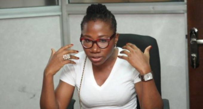 Asa opens up on her challenges to limelight