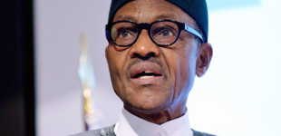 Intrigues As Govs, Ministers Battle For Buhari Cabinet Slots