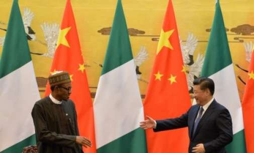Why Buhari's visit to China is the best of his trips