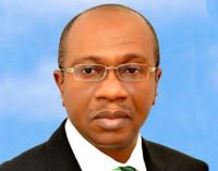 Naira In Trouble @550! Nigerian Banks, Billionaires, Millionaires, Average Joe, Groan Under Shaky Mountain of Debt