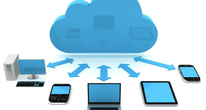 Cloud is the future of business, says Huawei