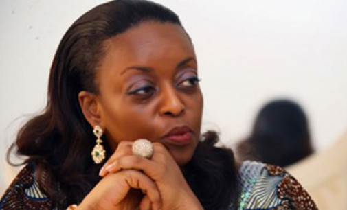 How I Delivered $70m to Banker on Diezani's Instructions –Witness