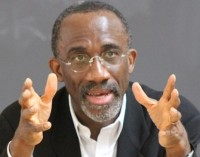 Reps panel threatens arrest warrant against Bello-Osagie