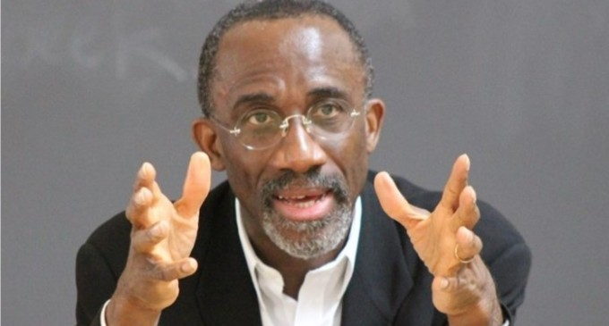 #PanamaPapers: Secret assets of Etisalat chairman, Hakeem Belo-Osagie, uncovered in tax haven