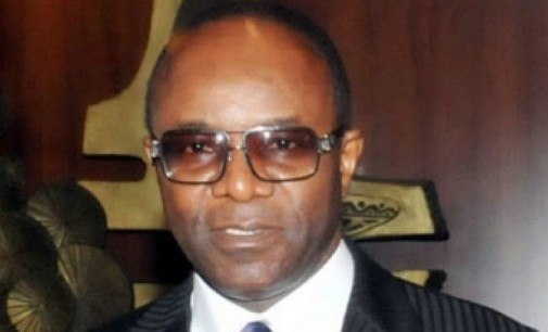 Travails Of A Minister …Ibe Kachikwu Issues A Fib, Face-Saving Response