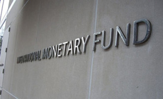 IMF Advises Banks to Suspend Dividend Payment