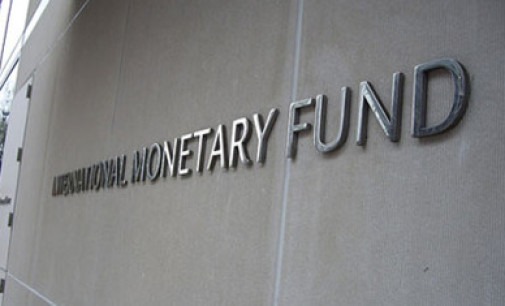 IMF to Nigeria: Revise exchange rate policy to qualify for $1.4bn loan