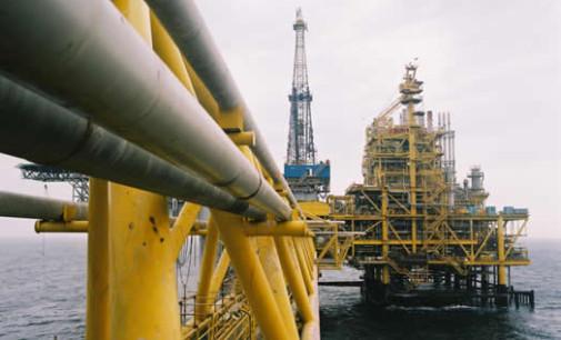 FG Demands $62bn PSC Arrears from Oil Majors