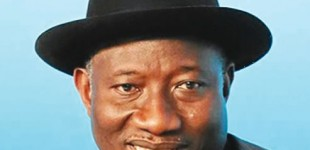 Courts Shouldn't Determine Election Winners, Jonathan Laments