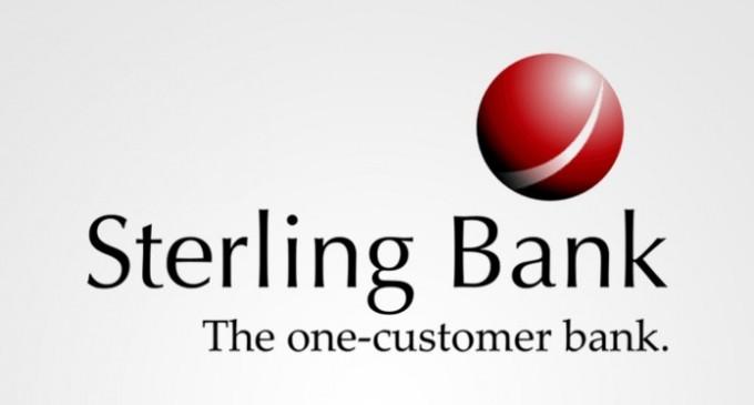 Sterling Bank distances self from slush deals