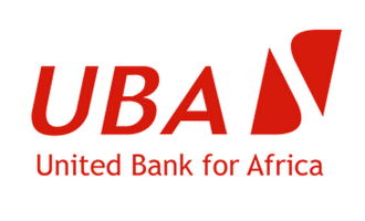 UBA Puts Customers First, Introduces World Class Mobile Banking App