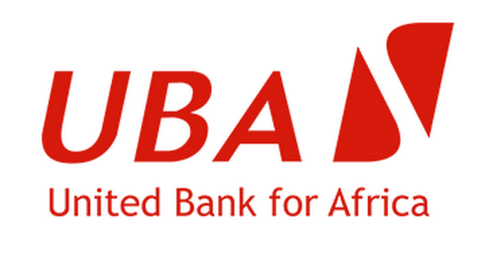UBA grows shareholders' equity by 22% …gets five directors