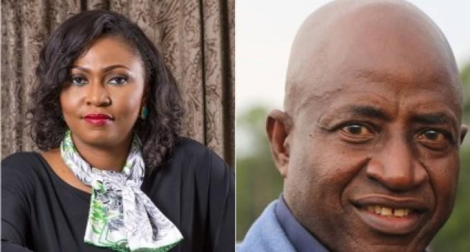 Very sad ! Segun Odegbami sells Festac house…relocates to Abeokuta  after relationship with Oyin Adeyemi crashed