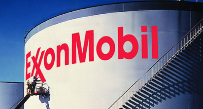 EFCC probes ExxonMobil over $3.75bn oil deal