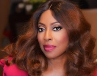 Breaking!!! Mo Abudu To Chair Emmy Awards Gala