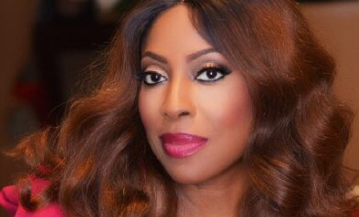 Super Woman…Mo Abudu Premieres Another Blockbuster Movie This Valentine For An Exclusive Audience At Civic Centre – The Royal Hibiscus Hotel.