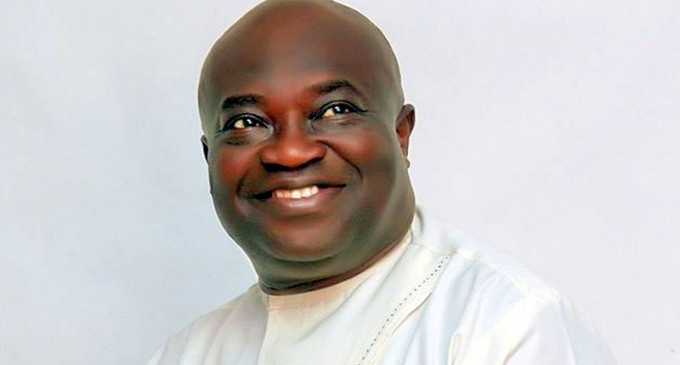 EXCLUSIVE: Bank Documents Expose How Governor Ikpeazu Wired Billions to Cybercafe, Political Associates