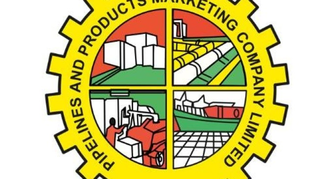 PPMC, ALGASCO fingered in diversion as cooking gas price hits N3,500