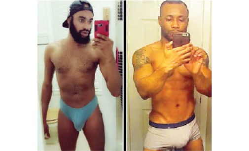 The bigger, The better: Inside the world of Nigerians obsessed with large manhood