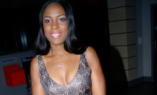 I Need A Husband, Linda Ikeji Laments